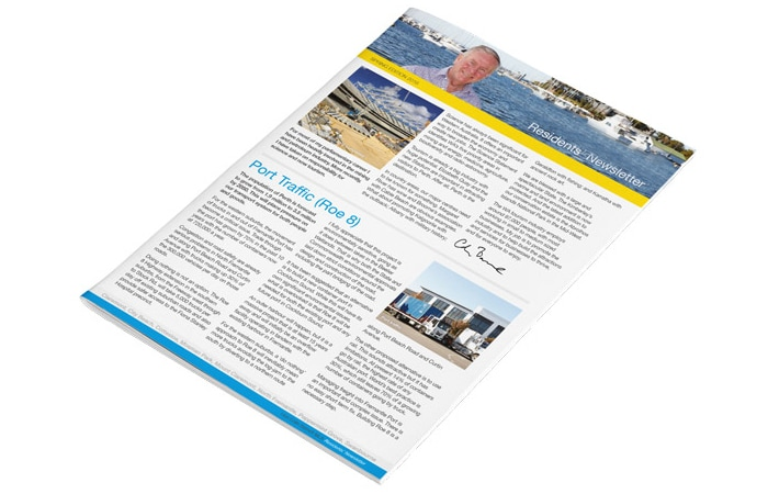 Ips innovative print solutions i brookvale northern beaches printing we reheart Choice Image